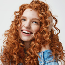 6 FREE Hair Care Products