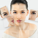 FREE Acne Treatment Products Testing