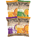 FREE Pipcorn Cheese Balls Bag (4.5 oz.)