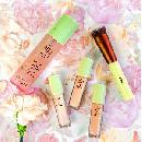 FREE Pixi Beauty Products