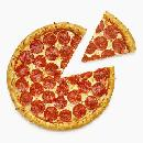 FREE Pizza or Wings with FREE Delivery