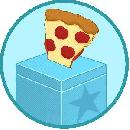 FREE Food Delivered to Polling Places