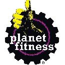 Teens can Workout at Planet Fitness FREE