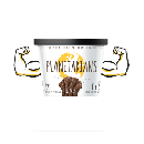 Free PLANETARIANS Protein Snack Sample