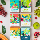 FREE Plant-Powered Tonic Sample Pack