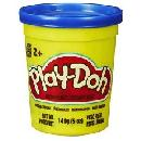 FREE Play-Doh Single Can