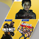 FREE PS4 and PS5 Games
