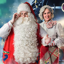 FREE Personalized Video from Santa Claus