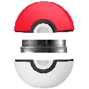 Pokeball Herbs and Spices Grinder $8.49