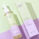 Pollufree Pore Deep Cleansing Oil Testing