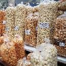 FREE Samples of Kettle Corn