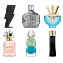 FREE Fragrance Samples from Dabble