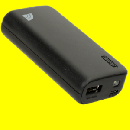 FREE Portable Power Bank at Micro Center