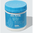 Possible FREE Vital Proteins Sample