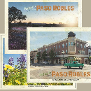 FREE 4-Pack of Postcards