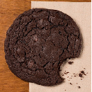 FREE Cookie at Potbelly Sandwich Shop