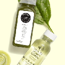 FREE Superfood Cleanser and Mini Greens
