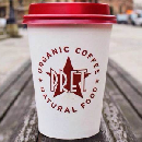 Free Hot or Iced Coffee at Pret
