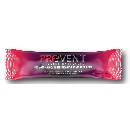 Free PreEvent Hangovers Drink Mix Sample