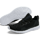 PUMA Men's Carson 2 X Knit Shoes $34.99