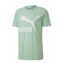 Up To 70% Off Puma + FREE Shipping