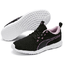 Carson 2 New Core Training Shoes $29.99