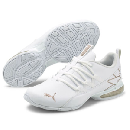 Puma Riaze Prowl Training Shoes $39.99