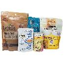 Purina Cat Food Sample Box Deal