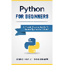 FREE Python: For Beginners eBook
