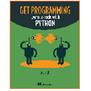 FREE Learn To Code With Python Books