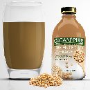Free Q-CAN Plus Fermented Soy Beverage