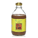 Q-CAN Plus Soy Beverage Sample