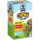 Quaker Chewy Granola Bars 58ct Box $8.42
