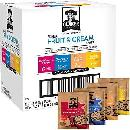 Quaker Instant Oatmeal Variety Pack $8.239