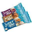 FREE Quest Hero Protein Bar