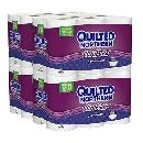 48ct Quilted Northern Double Rolls $13.49