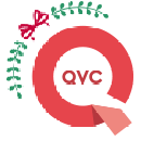 $10 Off Your First QVC Order of $25