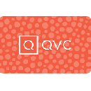 Free QVC Gift Card for Teachers/Healthcare