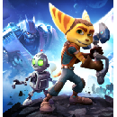 Ratchet & Clank FREE PS4 Download