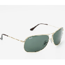 Ray-Ban RB3267 Sunglasses $69.99