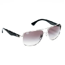 55% Off All Ray-Ban Sunglasses