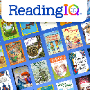 FREE ReadingIQ 1-Month Subscription
