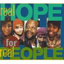 Free Real Hope for Real People CD