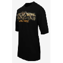 3 For $19.98 Realtree Short Sleeve Tees