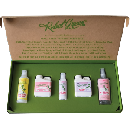 FREE Eco-Friendly Products Sample