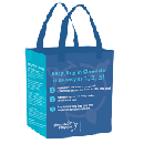 FREE Recycling Tote Bag