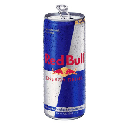 FREE can of Red Bull Energy Drink