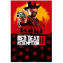 Red Dead Redemption 2 $26.99
