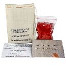 Free Red Sand Project Toolkit