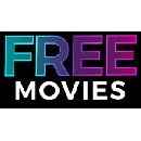 Stream Movies & TV Shows On-the-Go FREE